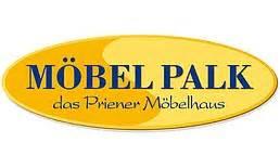Möbel Blüml Palling : k chen traunreut k chenstudios in traunreut ~ Buech-reservation.com Haus und Dekorationen