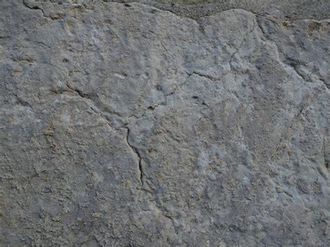 kostenlose gestein und felsen textur foto sammlung