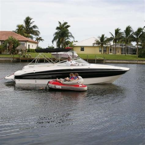 Vacation Rental Cape Coral With Boat by Vacation Boat Rental In Florida Car Rentals Cape Coral