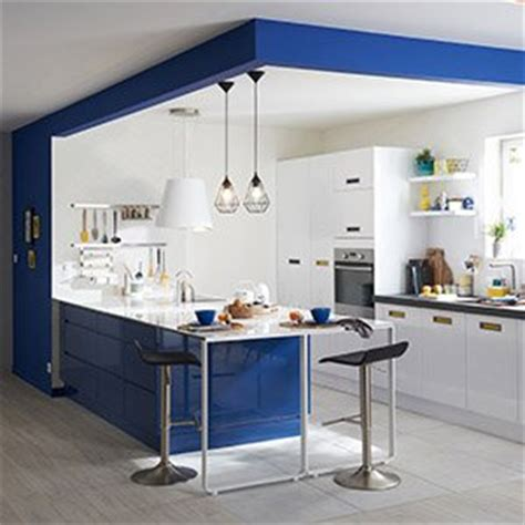 cuisine acrylique peinture intérieure acrylique carrelage murale