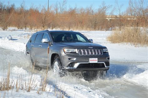 diesel brothers eco jeep 73 comments on capsule review jeep grand cherokee