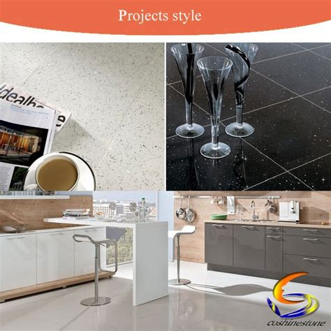 mirror floor vinyl shiny high quality quartz mirror fleck tiles vinyl floor tile view quartz mirror fleck tiles