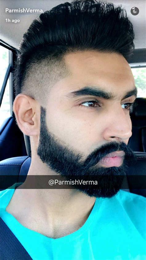 hair style parmish verma hair style hd