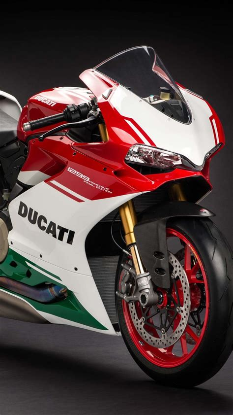 Ducati Panigale 4k Wallpapers by Ducati 1299 Panigale R Edition Free 4k
