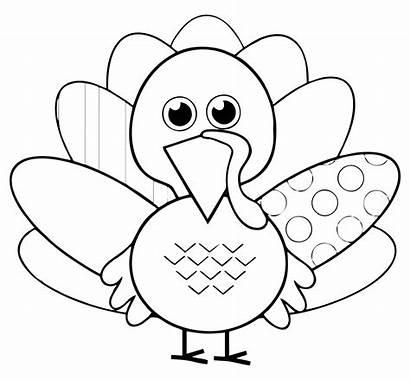 Thanksgiving Worksheets Printable Kindergarten Puzzles Printablee