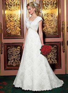 Wedding dresses st louis mo mini bridal for Wedding dresses st louis mo