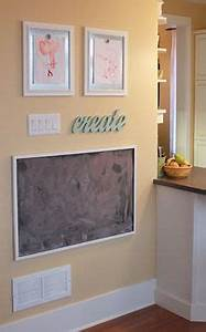unfinished wood shelf from ac moore migonis home With ac moore unfinished wood letters