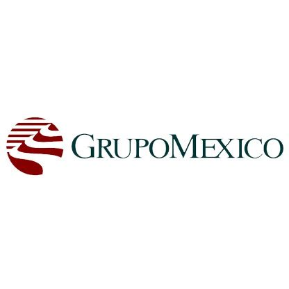 Grupo Mexico on the Forbes Global 2000 List