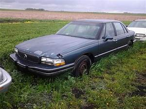 1995 Buick Regal For Sale 38 Used Cars From  420