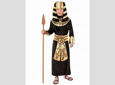 Pharaoh Child Costume Egyptian, Costumes and Children