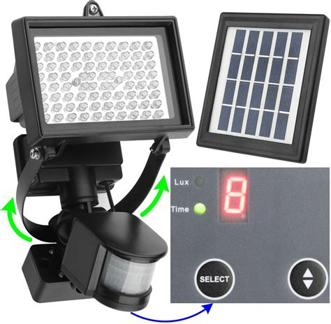 discover the best led flood lights led flood lights