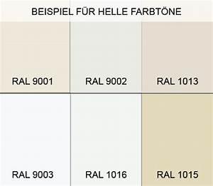 Farbe Ral 9010 : ab 5 81eur kg nano fassadenfarbe abperl aussenfarbe 6kg ebay ~ Markanthonyermac.com Haus und Dekorationen