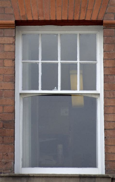 variations  sash window styles