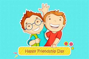 Happy Friendship Day 2017 Wishes Images Quotes SMS Status ...
