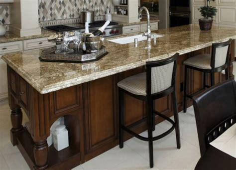 kitchen islands with sink and seating large kitchen island with seating and storage kitchen