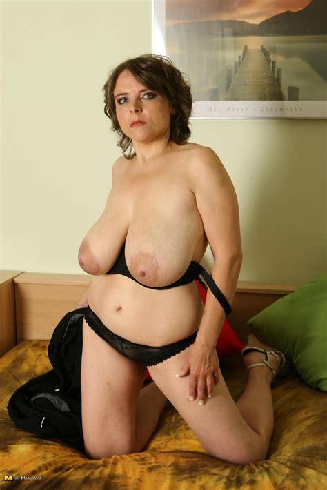 Busty Dutch Woman Porn Pic Eporner
