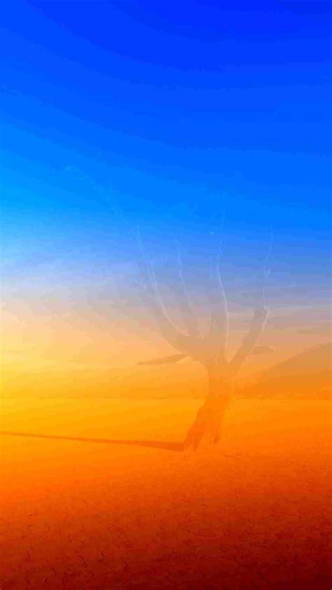 Blue And Orange Wallpaper by Blue And Orange Wallpaper Wallpapersafari