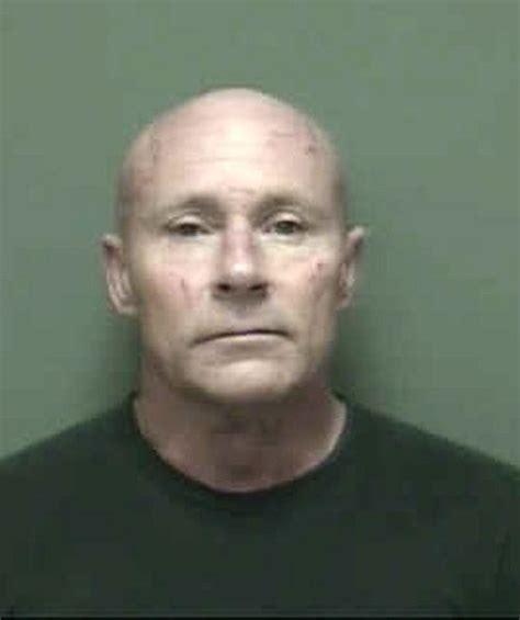 houston county sheriffs deputy charged  domestic