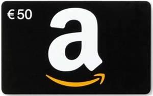 Amazon Gutschein Prüfen : top deals per whatsapp 50 gutschein gewinnen ~ Markanthonyermac.com Haus und Dekorationen