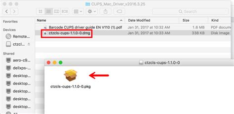 Zebra zd220 driver for windows 10 : Drivers For Printer Ztc Zd220 / Free Software Downloads ...