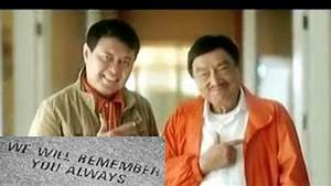 Political foes unite in mourning Dolphy's death