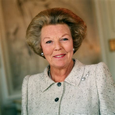 Celes is probably best for her, despite ibrv not being a. Queen Beatrix - The Netherlands Photo (247235) - Fanpop