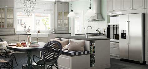 destockage cuisine ikea destockage cuisine ikea amazing meuble lave ikea