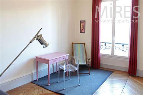 petit bureau design petit bureau design bureau blanc laqu