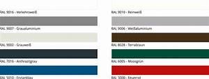 Ral 9016 Farbe : h rmann industrie sektionaltor spu f42 3000 x 3000 mm rolltor gargentor 3x3m ebay ~ Markanthonyermac.com Haus und Dekorationen