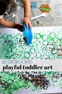 Messy Play Archives Lessons Learnt Journal