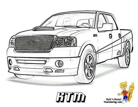 Mega Sports Car Coloring Pages Sports Cars Free Nascar