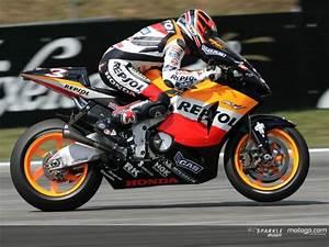 La Plus Belle Moto Du Monde : blog de brellforever le sky de toutes les plus belle motos du monde ~ Medecine-chirurgie-esthetiques.com Avis de Voitures