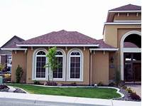 exterior color schemes The Best Exterior Paint Colors to Please Your Eyes ...