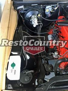 Holden Washer Motor Wiring Loom  Pump Kit Hq Hj Hx  Hz Wb