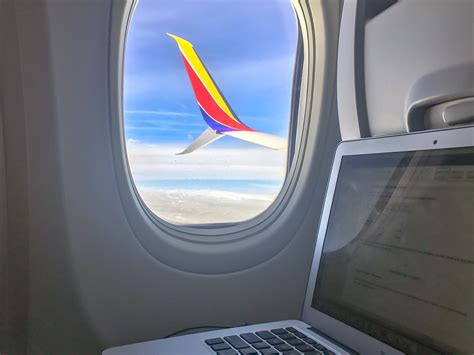 Southwest airlines is responsible for the redemption of rapid rewards points toward benefits and services. How to Compare Southwest Business Credit Card Offers in 2020 - travelhelix