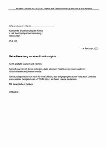 Bewerbung Buch Bewerbung Buch Bewerbung Buch Bewerbung Absage