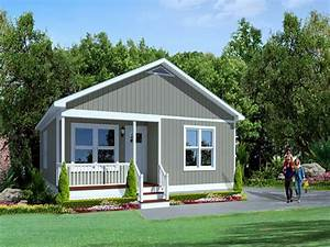 Small Modular Homes Small Modular Homes Modern House ...