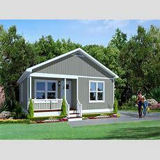 Small Modular Homes California Small Modular Homes