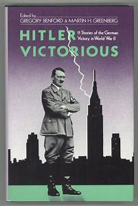 eleven stories of the german victory in