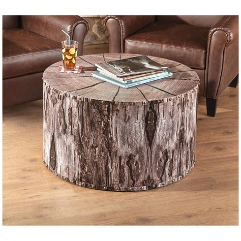end table ls for sale coffee table coffee table tree trunk tables for sale and