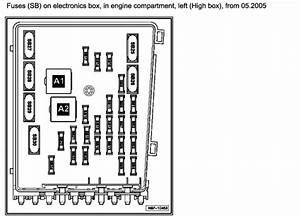 1998 Vw Passat Fuse Diagram 41527 Enotecaombrerosse It