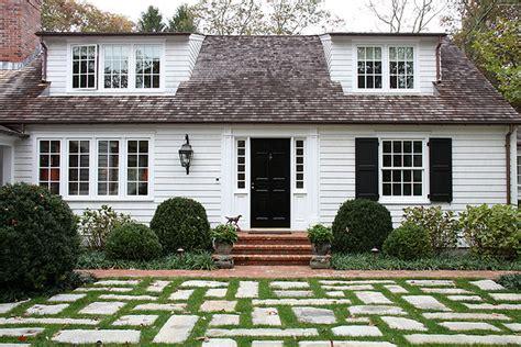 East Hampton House Tour Serves Up Architectural Diversity