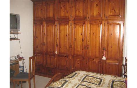 Appartamenti In Vendita Alghero Da Privati by Privato Vende Appartamento Alghero Centrale Via A Manzoni