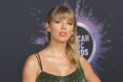 Taylor Swift documentary to open 2020 Sundance Film Festival