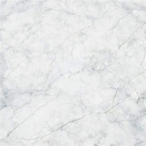 white marble wall 17209120 marble texture white wall marble background stock photo