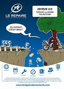 Repaire Des Motards : saga publicitaire le repaire des motards rep re n 8 ~ Dallasstarsshop.com Idées de Décoration