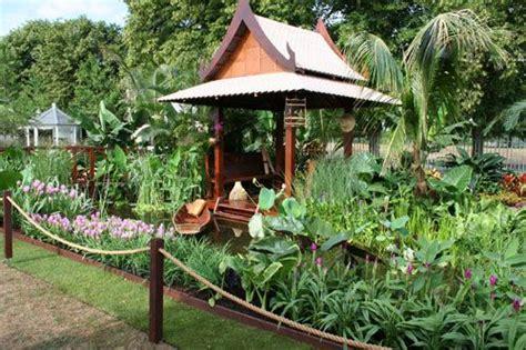 lotus garden thai 66 photos thai garden pavilion gardens pavilion