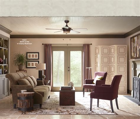 Living Room Decorating Ideas For Spring Small Living Room