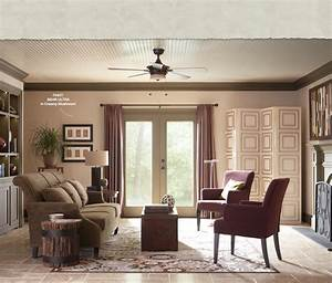 living room decorating home designer With decor ideas for living rooms