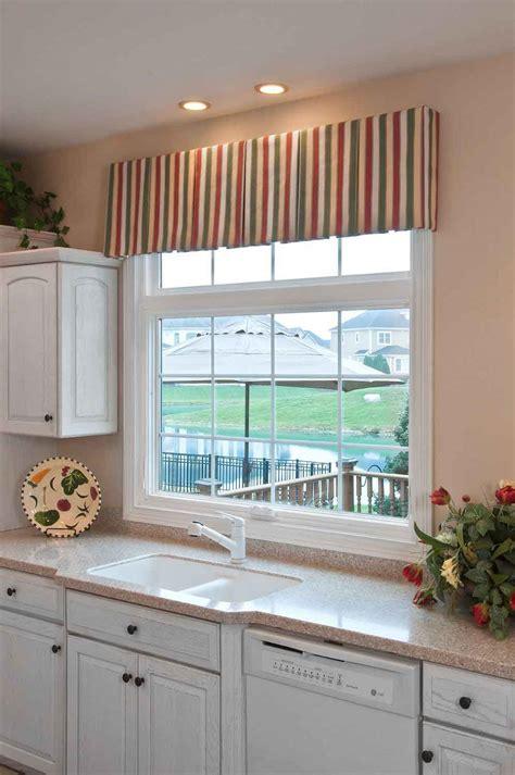customized vinyl awning windows sunrise windows